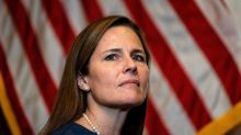 Dear Judge Amy Coney Barrett, You Can Stop This Disaster Before More Lives Are Lost, and Legitimacy Squandered