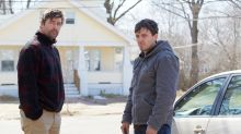 Sundance Report: Casey Affleck Smolders and Shines in the Masterful 'Manchester by the Sea'