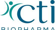 CTI BioPharma Reports Third Quarter 2019 Financial Results