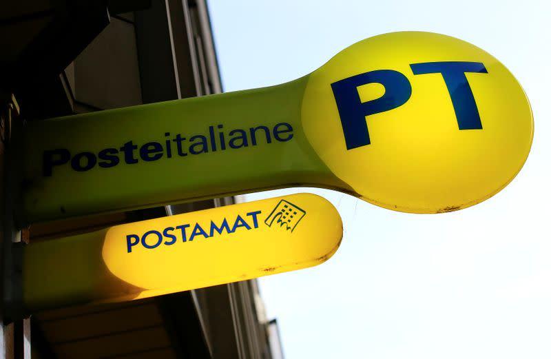 Poste Italiane, accordo preliminare per acquisizione Nexive