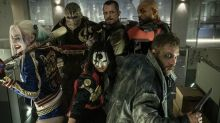 Suicide Squad Might Get Two More Spinoff Films