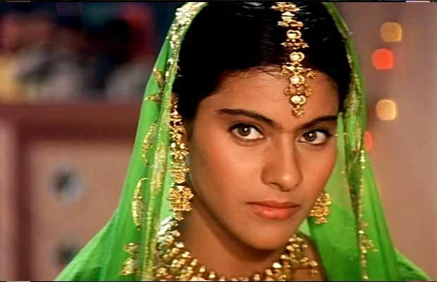 Birthday special: 10 lesser known facts about Bollywood's