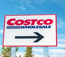 The Zacks Analyst Blog Highlights: Walmart, BHP, International Business Machines, Costco Wholesale and Morgan Stanley