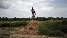 RDC: 19 civils tués lors d'une attaque à Mamove, dans le territoire de Beni