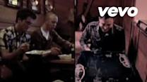 The Fray Video Blog 6