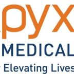 Apyx Medical Corporation Reports First Quarter 2021 Financial Results and Updates Full Year 2021 Outlook