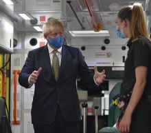 Four urgent changes Boris Johnson needs to make to prevent major COVID-19 death toll in winter