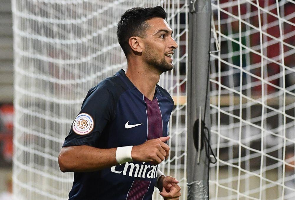 Paris RMC: les bons plans de la 33e journée de Ligue 1