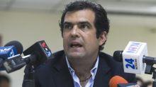 """Una ONG dice que misión de la ONU tienen """"claro"""" cuál es la situación en Venezuela"""