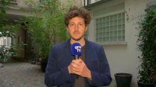 """Tour de France: le secrétaire national d'EELV Julien Bayou répond à Yannick Jadot et réfute tout """"mépris de classe"""""""