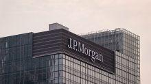Hong Kong Charges Former JPMorgan Banker Leung With Bribery