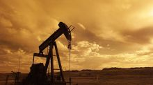 US Crude Oil Exports Might Rise to a Record Level