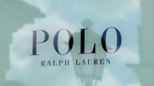 Ralph Lauren posts bigger-than-expected loss as lockdowns hammer sales
