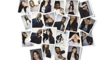 Russell Wilson, Ashley Graham, Taye Diggs And More Team Up With Nordstrom To Celebrate The Retailer's One-Of-A-Kind Anniversary Sale