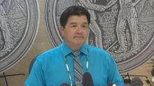 Sask. government failed to consult First Nations on $4B irrigation plan, says FSIN