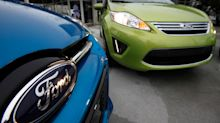 Ford Focus, Fiesta owners get transmission settlement that could top $100M
