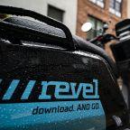 Revel targets Uber, Lyft in ridesharing wars