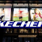Skechers Stock On Mend Amid Brisk E-Commerce Sales, Strong Growth In China