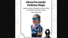 Ciclista de la UNAM y su padre mueren atropellados por automovilista en el Edomex
