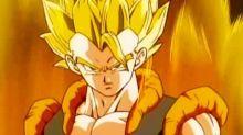Dragon Ball Super: après Broly, un autre personnage non-canon dans le film?
