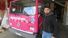 Interdiction des vieux véhicules diesel : « Une catastrophe » pour le plombier de Rubelles