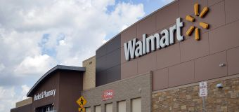 New Walmart policy may be risky for employees