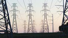 Utility companies eye overhaul of way Maryland sets electric, gas rates