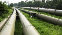 Oil Traders in a Déjà Vu Scenario, Focus Shift away from Tropical Storm Beta