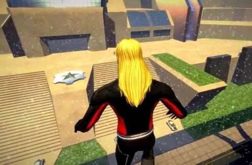 Valiance Online is coming soon to Steam early access