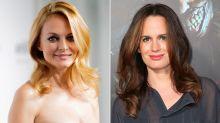 'Law & Order True Crime: The Menendez Murders' Adds Heather Graham, Elizabeth Reaser