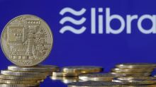 Why Facebook's Libra is a hot potato for U.S. regulators