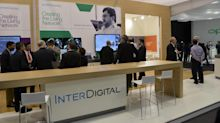 InterDigital gets new general counsel as it begins legal battle with Huawei