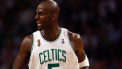 Garnett brutally candid about T-Wolves brass