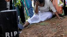 Exclusive: Sri Lanka was warned of threat hours before suicide attacks