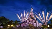 Disney Reorganizes to Better Compete in a New World