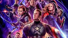 Which Marvel characters are alive or dead ahead of 'Avengers: Endgame'?