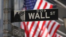 2 Terrible Stocks I'd Avoid