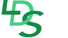 Lifestyle Delivery Systems Inc. Delivers CannaStrips™ to Brand Collaboration Partner LA Kush