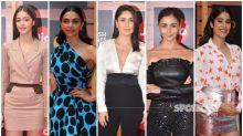 BEST DRESSED & WORST DRESSED At Jio MAMI Movie Mela With Star 2019: Ananya Panday, Deepika Padukone, Kareena Kapoor Khan, Alia Bhatt Or Janhvi Kapoor?