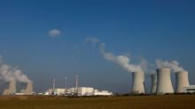 Czech nuclear plant expansion may be delayed amid concerns of opposition, secret services