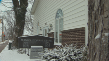 Family horrified after funeral home mixes up bodies, cremates wrong one