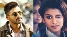 'Oru Adaar Love':In the eye of success