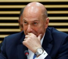 Ukrainian Foreign Minister Denies Sondland Linked Military Aid Delay to Biden Investigation