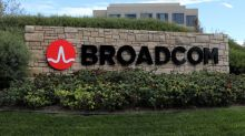 Singapore-based Broadcom to redomicile to U.S. by April 3