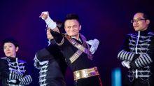 Chine: Jack Ma s'apprête à tourner définitivement la page Alibaba