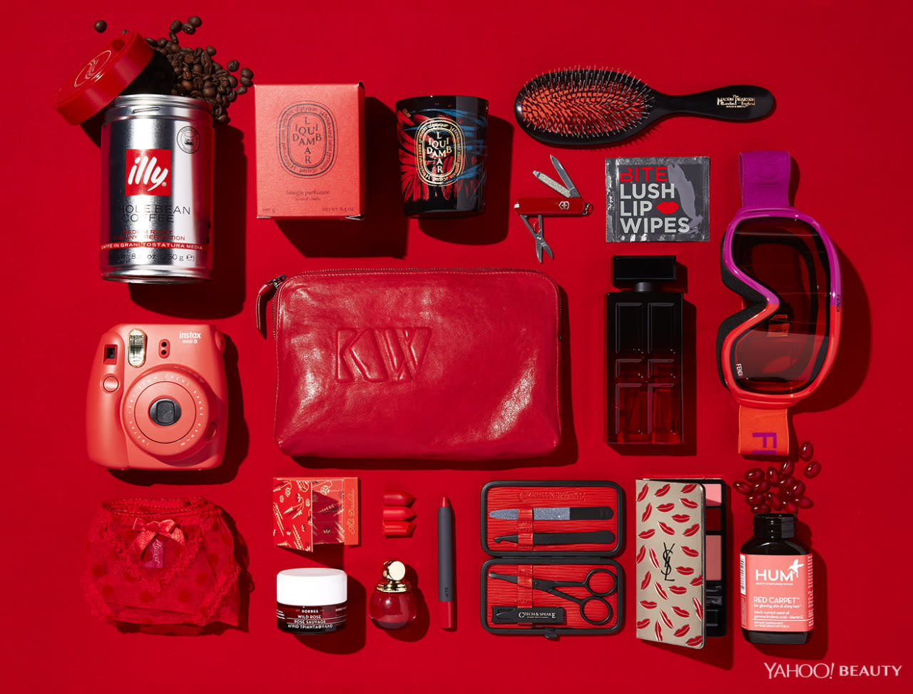 Holiday gift guide red hot gifts for your entire list