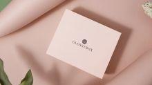 The Power of Beauty Glossybox: 13 anstatt 59 Euro