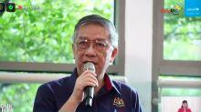 Putrajaya to decide on cyberbullying law soon