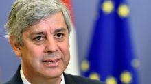 Covid-19: jusqu'à 240 milliards d'euros de crédit pour les pays en difficulté en zone euro