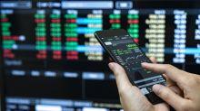 Trader que ganhou US$ 2,5 bi em 2008 diz que pânico está no pico